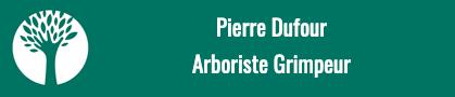 Elagage Haute-Savoie 🌳 Pierre Dufour Élagage 🍀